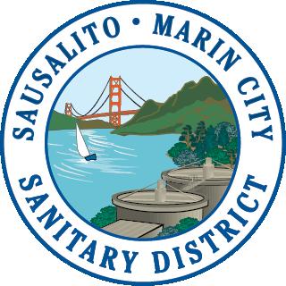 SMCSD Logo